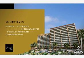 Foto de departamento en venta en oceano pacifico 22000, playas de tijuana, tijuana, baja california, 0 No. 01