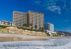 Foto de departamento en venta en océano pacifico 25 , playas de tijuana sección costa de oro, tijuana, baja california, 19347722 No. 01