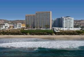 Foto de departamento en venta en océano pacifico 25 , playas de tijuana sección costa de oro, tijuana, baja california, 19347734 No. 01