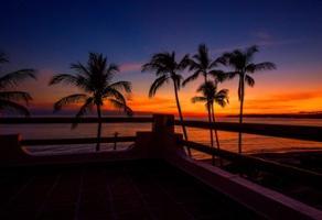 Foto de casa en venta en océano pacífico 98, flamingos, tepic, nayarit, 0 No. 01