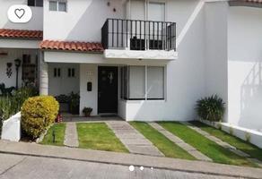 Foto de casa en venta en oceano pacifico , lomas lindas i sección, atizapán de zaragoza, méxico, 0 No. 01