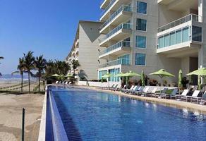 Foto de departamento en renta en oceant front , playa diamante, acapulco de juárez, guerrero, 20119808 No. 01