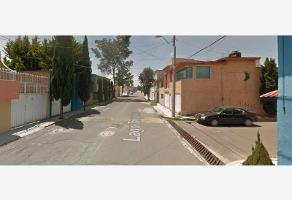 Foto de casa en venta en  , ocho cedros, toluca, méxico, 10187150 No. 01