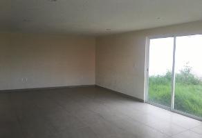 Foto de casa en venta en  , ocho cedros, toluca, méxico, 11385334 No. 04