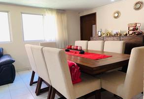 Foto de casa en venta en _ , ocho cedros, toluca, méxico, 0 No. 01