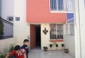Foto de casa en venta en ocideana 50, parques de zapopan, zapopan, jalisco, 4402092 No. 01