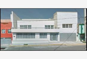 Foto de casa en venta en ocote 28, lomas de zaragoza, iztapalapa, df / cdmx, 15970812 No. 01