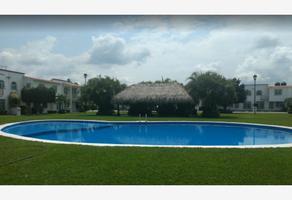 Foto de casa en venta en ocote kilometro 27 5, san juan, yautepec, morelos, 0 No. 01