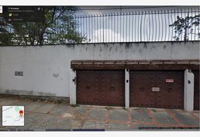 Foto de casa en venta en ocotepec 16, san jerónimo lídice, la magdalena contreras, df / cdmx, 0 No. 01