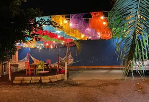 Foto de local en renta en ocotepec 2, ocotepec, cuernavaca, morelos, 0 No. 01