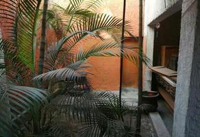 Foto de casa en renta en ocotepec 2, ocotepec, cuernavaca, morelos, 0 No. 01