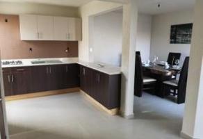 Foto de casa en venta en ocotepec 2, ocotepec, cuernavaca, morelos, 6368990 No. 01