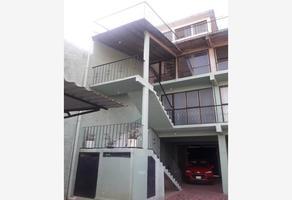 Foto de edificio en venta en ocotepec 22, ocotepec, cuernavaca, morelos, 7104150 No. 01
