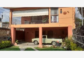 Foto de casa en venta en ocotepec 23, ocotepec, cuernavaca, morelos, 16148676 No. 01