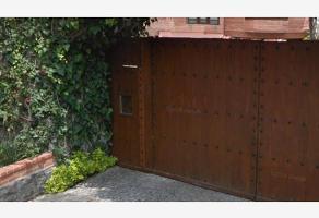 Foto de casa en venta en ocotepec 97, san jerónimo lídice, la magdalena contreras, df / cdmx, 0 No. 01