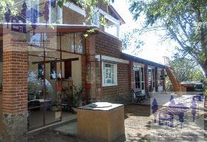 Foto de casa en venta en  , ocotepec, cuernavaca, morelos, 11712228 No. 01