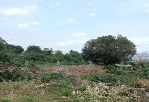 Foto de terreno habitacional en venta en  , ocotepec, cuernavaca, morelos, 11777451 No. 01