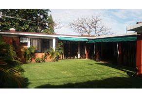 Foto de casa en venta en ... , ocotepec, cuernavaca, morelos, 0 No. 01