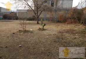 Foto de terreno industrial en venta en  , ocotepec, cuernavaca, morelos, 14991431 No. 01