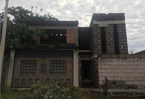 Foto de casa en venta en  , ocotepec, cuernavaca, morelos, 16160776 No. 01