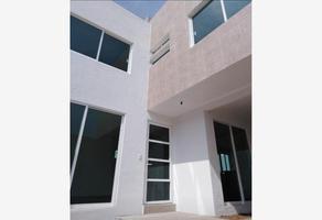 Foto de casa en venta en  , ocotepec, cuernavaca, morelos, 0 No. 01