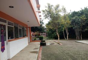 Foto de edificio en venta en  , ocotepec, cuernavaca, morelos, 0 No. 01
