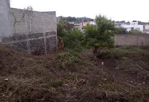 Foto de terreno habitacional en venta en  , ocotepec, cuernavaca, morelos, 9329857 No. 01