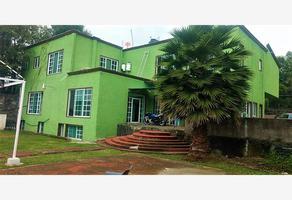 Foto de casa en venta en  , ocotepec, cuernavaca, morelos, 9712650 No. 01
