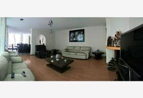 Foto de casa en venta en ocotepec no50 colonia reforma entre nueva belgica 50, reforma, cuernavaca, morelos, 0 No. 01