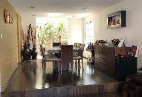 Foto de casa en venta en ocotepec , san jerónimo lídice, la magdalena contreras, df / cdmx, 0 No. 01