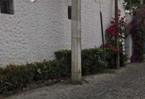Foto de departamento en renta en ocotepec , san jerónimo lídice, la magdalena contreras, distrito federal, 0 No. 01