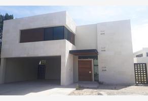 Foto de casa en venta en ocotes , rosales de la aurora, saltillo, coahuila de zaragoza, 0 No. 01
