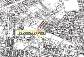 Foto de terreno habitacional en venta en ocotillo 16, palo verde, hermosillo, sonora, mexico, 83280 16, palo verde, hermosillo, sonora, 0 No. 01