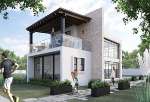 Foto de terreno habitacional en venta en ocotlan , nuevo león, cuautlancingo, puebla, 15753276 No. 01
