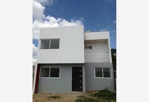 Foto de casa en venta en ocotlan, tlacomulco , tlacomulco, tlaxcala, tlaxcala, 0 No. 01