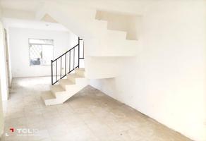 Foto de casa en venta en ocoyoacac 00, ex hacienda el rosario, juárez, nuevo león, 0 No. 01