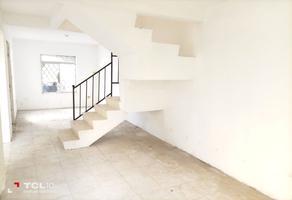 Foto de casa en venta en ocoyoacac , ex hacienda el rosario, juárez, nuevo león, 0 No. 01