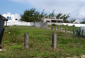 Foto de terreno habitacional en venta en octava avenida fraccionamiento fundadores , miramar, ciudad madero, tamaulipas, 6069845 No. 01