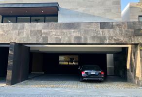 Foto de casa en renta en octava , residencial cordillera, santa catarina, nuevo león, 0 No. 01