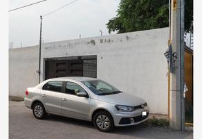 Foto de casa en venta en octavio centies 0, san juan, yautepec, morelos, 0 No. 01