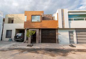 Foto de casa en venta en octavio paz 1000, santa cecilia iii, apodaca, nuevo león, 20398460 No. 01