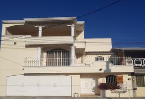 Foto de casa en venta en octavio paz , bugambilias, salamanca, guanajuato, 6613933 No. 01