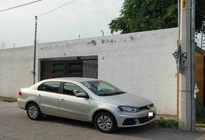 Foto de casa en venta en octavio , san juan, yautepec, morelos, 0 No. 01