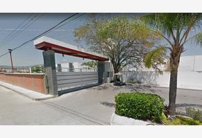 Foto de casa en venta en octavio senties 9, san juan, yautepec, morelos, 0 No. 01