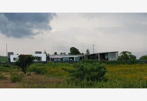 Foto de terreno habitacional en venta en  , ocuituco, ocuituco, morelos, 8138647 No. 01