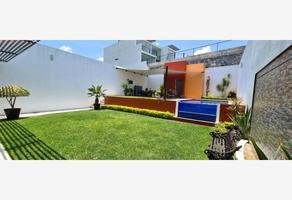 Foto de casa en venta en odeon 15, burgos bugambilias, temixco, morelos, 0 No. 01