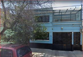 Foto de casa en venta en odesa 704, portales norte, benito juárez, df / cdmx, 0 No. 01