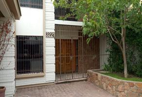Foto de casa en venta en odessa , quintas del sol ii, chihuahua, chihuahua, 0 No. 01