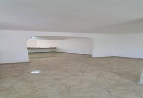 Foto de casa en venta en odsidiana 17 , la joya, ecatepec de morelos, méxico, 0 No. 01