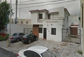 Foto de oficina en renta en oficina atotonilco 802 mitras sur , mitras sur, monterrey, nuevo león, 14911760 No. 01